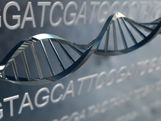 bio_informatics