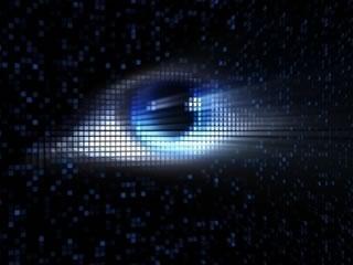 machine_vision